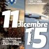 11 dicembre giornata internazionale montagne