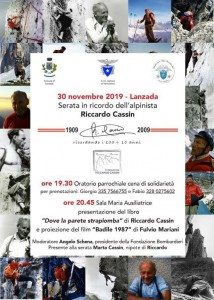 A3-locandina-Lanzada-web_Cassin_20191130