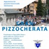Pizzocherata 2015