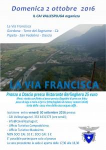la-via-francisca