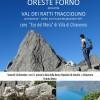 locandina Oreste Forno